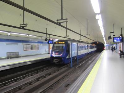 20121010160158-metro-madrid-li-769-nea-10-1.jpg