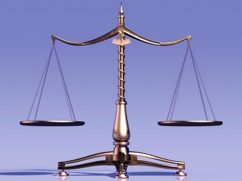 20121011190041-balanza-de-la-justicia1.jpg