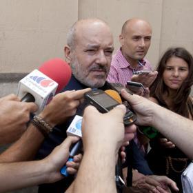 20121012181218-fomento-investiga-presidente-tenerife.jpg