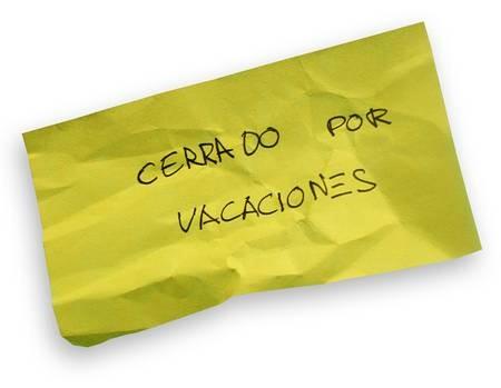 20121101110731-vacaciones.jpg
