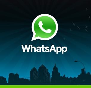 20121107194030-whatsapp.jpg