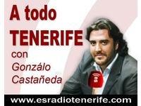 20121113230519-gonzalocastanedaesradio.jpg