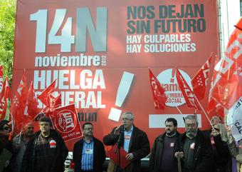 20121114232138-toxo-anuncia-el-registro-dela-convocatoria-de-huelga-general-el-14-n.jpg