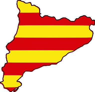 20121124122627-wikiproyecto-cataluna.png