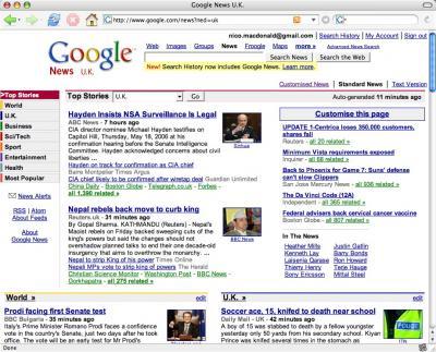 20121201184120-google-news.jpg