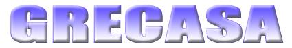 20121205193520-grecasa-cab.jpg