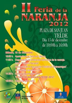 20121215230128-ii-feria-naranja-2012.jpg