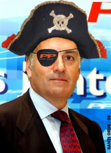 20130117213240-foto-barcenas-pirata.jpg