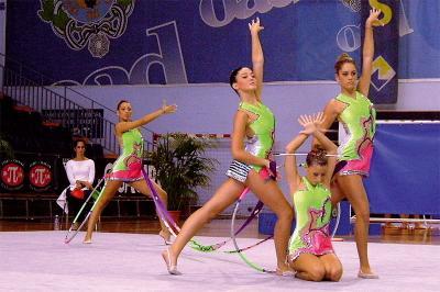 20130121232401-campeonato-de-canarias-05.jpg