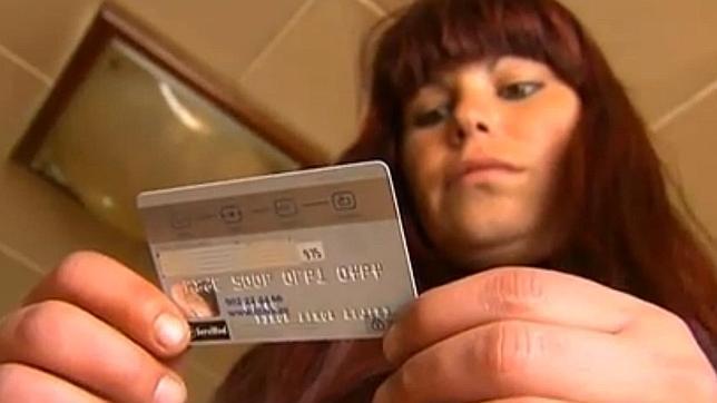 20130130223524-madre-tarjeta-credito-prision-644x362.jpg