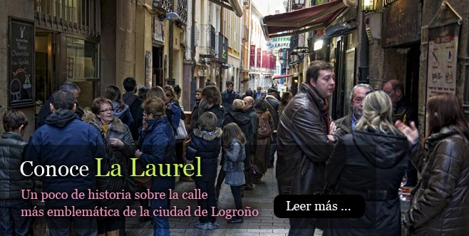 20130221234653-conoce-la-laurel.jpg
