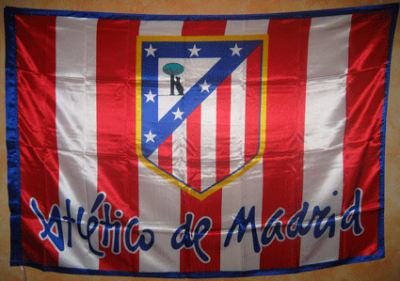 20130310233420-atletico-madrid.png