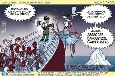20130427095119-121007.titanic.rajoy-.crisis.alfabetico.banqueros.jpg