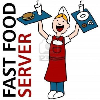 20130608201020-0000000000008199335-una-imagen-de-un-trabajador-de-servidor-de-comida-rapida-celebracion-de-bandejas-de-comida.jpg