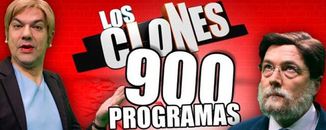 20131018193705-clones-abandonan-intereconomia-ecdima20131017-0009-16.jpg