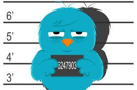 20140203224149-twitter.jpeg