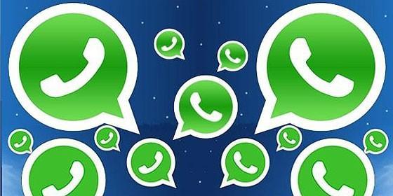 20140223180859-whatsapp-560x280.jpg