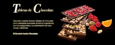 20140304230443-tabletas-de-chocolate.png