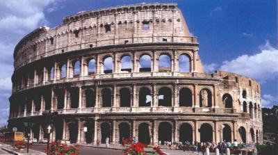 20140505185804-12-coliseum.jpg
