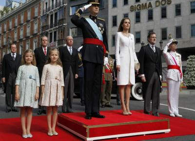 20140710065547-proclamacion-rey-espana-felipe-vi-lncima20140619-0083-28.jpg