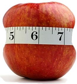 20140722074337-dietas-a-la-medida.jpg