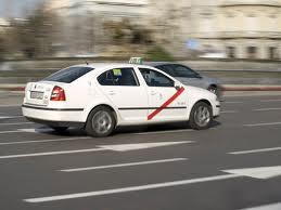 20141221115851-taxidriver.jpeg