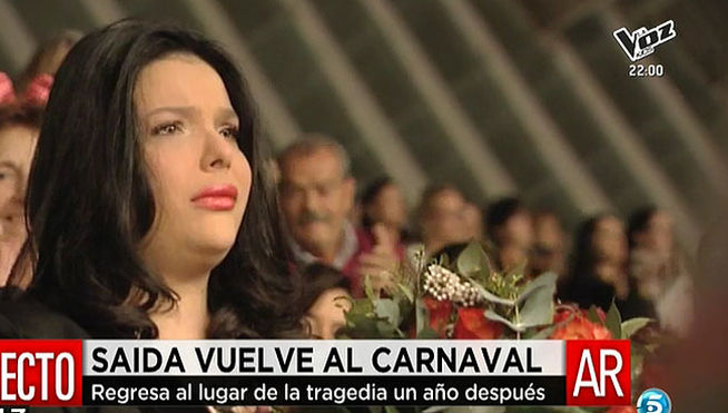 20160617175601-saida-prieto-regresa-carnaval-mdsvid20140227-0071-17.jpg
